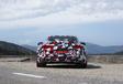 Toyota Supra : Veelbelovend #12