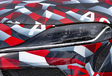 Toyota Supra : Veelbelovend #14