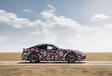 Toyota Supra : Veelbelovend #6