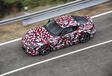 Toyota Supra : ça promet! #8
