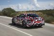 Toyota Supra : ça promet! #9