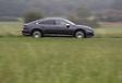 Peugeot 508 vs 2 rivales #22