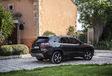 Jeep Cherokee : Fidèle à lui-même #18