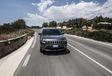 Jeep Cherokee : Fidèle à lui-même #26