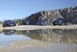 Audi Q8 vs 3 rivales #4