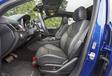 Audi Q8 vs 3 rivales #25