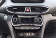Hyundai Santa Fe 2.2 CRDi 4WD : Le SUV vu en grand #10
