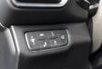 Hyundai Santa Fe 2.2 CRDi 4WD : Le SUV vu en grand #13