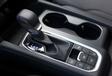 Hyundai Santa Fe 2.2 CRDi 4WD : Le SUV vu en grand #14