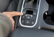 Hyundai Santa Fe 2.2 CRDi 4WD : Le SUV vu en grand #15