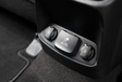 Hyundai Santa Fe 2.2 CRDi 4WD : Le SUV vu en grand #17