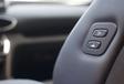 Hyundai Santa Fe 2.2 CRDi 4WD : Le SUV vu en grand #19