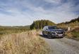 Hyundai Santa Fe 2.2 CRDi 4WD : Le SUV vu en grand #2