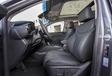 Hyundai Santa Fe 2.2 CRDi 4WD : Le SUV vu en grand #20