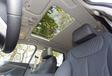 Hyundai Santa Fe 2.2 CRDi 4WD : Le SUV vu en grand #22