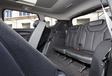 Hyundai Santa Fe 2.2 CRDi 4WD : Le SUV vu en grand #23