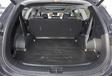 Hyundai Santa Fe 2.2 CRDi 4WD : Le SUV vu en grand #25