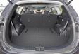 Hyundai Santa Fe 2.2 CRDi 4WD : Le SUV vu en grand #26