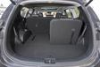 Hyundai Santa Fe 2.2 CRDi 4WD : Le SUV vu en grand #27