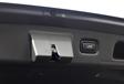 Hyundai Santa Fe 2.2 CRDi 4WD : Le SUV vu en grand #28