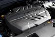 Hyundai Santa Fe 2.2 CRDi 4WD : Le SUV vu en grand #29
