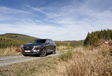 Hyundai Santa Fe 2.2 CRDi 4WD : Le SUV vu en grand #3