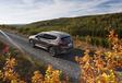 Hyundai Santa Fe 2.2 CRDi 4WD : Le SUV vu en grand #6