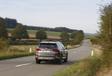 Hyundai Santa Fe 2.2 CRDi 4WD : Le SUV vu en grand #7