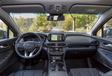 Hyundai Santa Fe 2.2 CRDi 4WD : Le SUV vu en grand #8