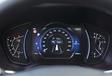 Hyundai Santa Fe 2.2 CRDi 4WD : Le SUV vu en grand #9