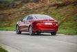 Mazda 6 2.0 SkyActiv-G 163: Tegen de stroom in #10
