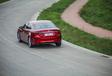 Mazda 6 2.0 SkyActiv-G 163: Tegen de stroom in #11