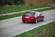 Mazda 6 2.0 SkyActiv-G 163: Tegen de stroom in #12