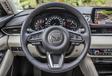 Mazda 6 2.0 SkyActiv-G 163: Tegen de stroom in #14