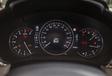 Mazda 6 2.0 SkyActiv-G 163: Tegen de stroom in #15