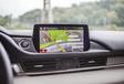 Mazda 6 2.0 SkyActiv-G 163: Tegen de stroom in #16