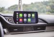 Mazda 6 2.0 SkyActiv-G 163: Tegen de stroom in #17