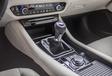 Mazda 6 2.0 SkyActiv-G 163: Tegen de stroom in #18
