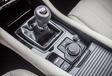 Mazda 6 2.0 SkyActiv-G 163: Tegen de stroom in #19