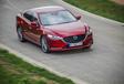 Mazda 6 2.0 SkyActiv-G 163: Tegen de stroom in #2