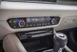 Mazda 6 2.0 SkyActiv-G 163: Tegen de stroom in #20