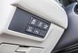 Mazda 6 2.0 SkyActiv-G 163: Tegen de stroom in #21