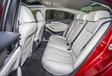 Mazda 6 2.0 SkyActiv-G 163: Tegen de stroom in #24