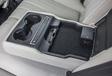 Mazda 6 2.0 SkyActiv-G 163: Tegen de stroom in #25