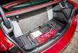 Mazda 6 2.0 SkyActiv-G 163: Tegen de stroom in #26