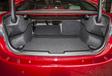 Mazda 6 2.0 SkyActiv-G 163: Tegen de stroom in #27