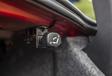 Mazda 6 2.0 SkyActiv-G 163: Tegen de stroom in #28