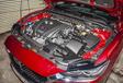 Mazda 6 2.0 SkyActiv-G 163: Tegen de stroom in #29