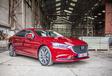 Mazda 6 2.0 SkyActiv-G 163: Tegen de stroom in #3