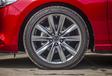 Mazda 6 2.0 SkyActiv-G 163: Tegen de stroom in #30